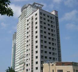 도시형 생활주택(전층)